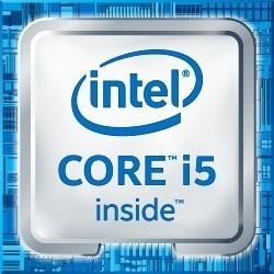 Intel S1151 CORE i5 8400...