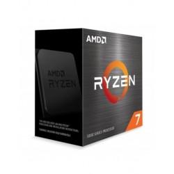 AMD RYZEN7 5800X Socket AM4...