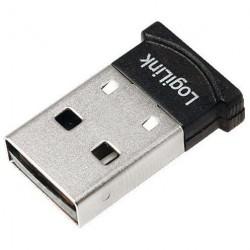 USB V4.0 Class 1 LogiLin