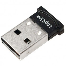 USB V4.0 Class 1 Bluetooth...