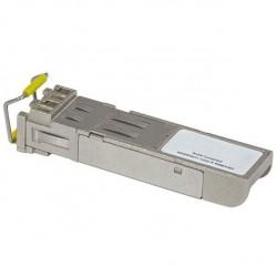 Z GBIC Netgear AGM731F SFP...