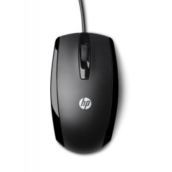 X500 WIRED MOUSE I