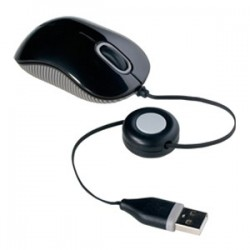 COMPACT OPTICAL MOUSE...