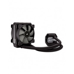 WATER COOLING CORSAIR H80i...