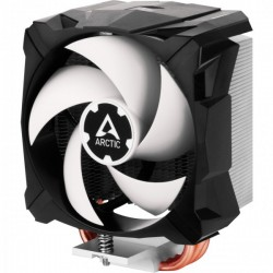 Cooler AMD Arctic Freezer...