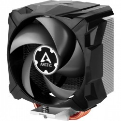 Cooler AMD Arctic Freezer...