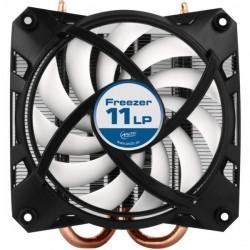 Cooler Intel Socket Arctic...
