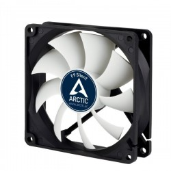 92mm Arctic Cooling F9 Silen