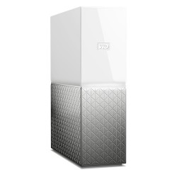 MYCLOUD HOME 2TB 3.5IN USB 3.