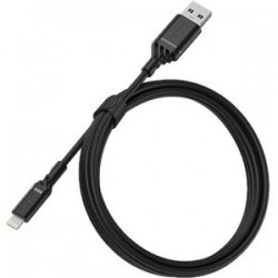 OTTERBOX CABLE USB...