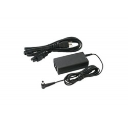 AC ADAPTER WITH POWER CORD EU