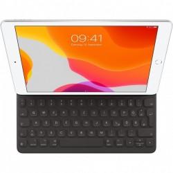 Apple Smart Keyboard for...