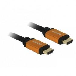 HDMI (ST - ST) 1,5m...