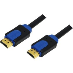 HDMI (ST - ST) 3m...