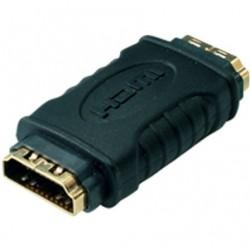 HDMI Adapter (BU - BU