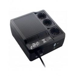 INFOSEC Z1 ZENERGY Cube EX...