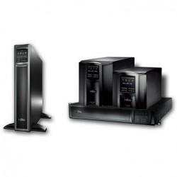 Fujitsu Smart-UPS FJT750I...
