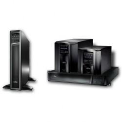 Fujitsu Smart-UPS FJT1500I...