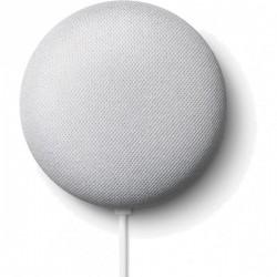 Google Nest Mini - Google...