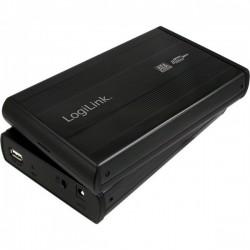 8cm SATA USB2 LogiLin