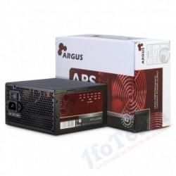 620W Inter-Tech Argus APS-620