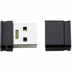 STICK 8GB 2.0 Intenso Micro...