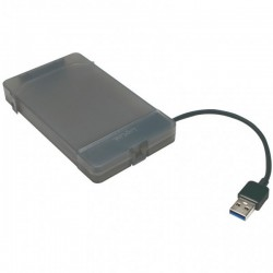 Fujitsu ScanSnap iX1500 ADF...