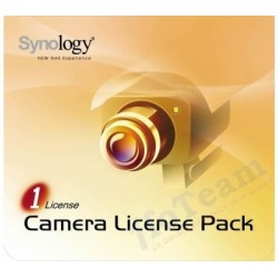 1 CAM LICENSE PACK FOR...