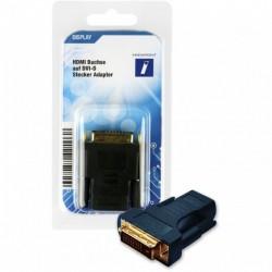 DisplayPort (ST - ST) 3m 4K 1.