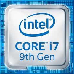 Intel S1151 CORE i7 9700...