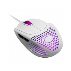 COOLER MASTER Mouse MM720...