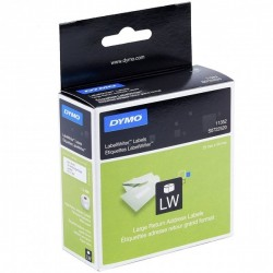 Dymo LabelWriter -...