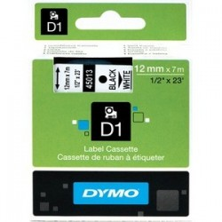 Dymo LabelWriter - Label...