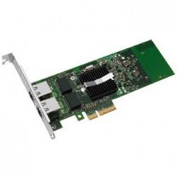 INTG 1Gb 2xRJ45 Intel...
