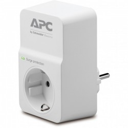 APC SurgeArrest Essential...