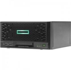 Server HP Enterprise...