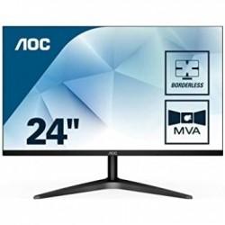 23.6IN LCD 1920X1080 16:9...