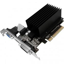 GT710 2GB Palit Silent...