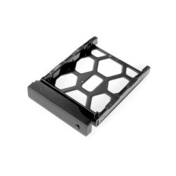 HDD TRAY F DS1513+ DS1813+