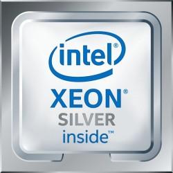 Intel S3647 XEON SILVER...