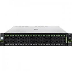 Server Fujitsu PRIMERGY...