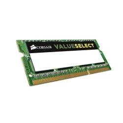 RAS3 1600 8G1 CMS
