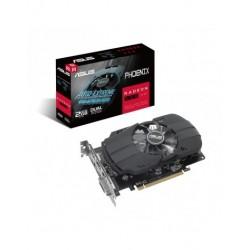 Radeon 550 2G PH-550-2