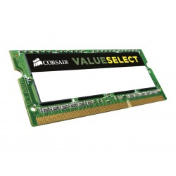CORSAIR Value Select -...