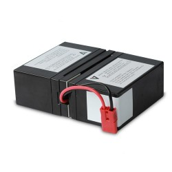 RBC BATTERY FOR UPS1TW1500