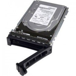 NPOS - 600GB 15K RPM SAS...