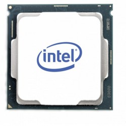 Intel S1200 CORE i3 10105F...