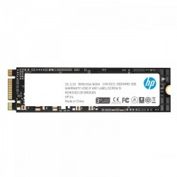 SSD M.2 128GB HP S700 PR