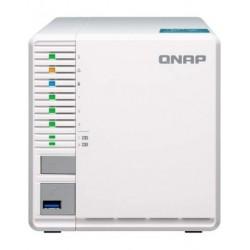 QNAP TS-351 - serveur NAS -...
