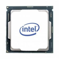 Intel S1200 CORE i5 11400F...